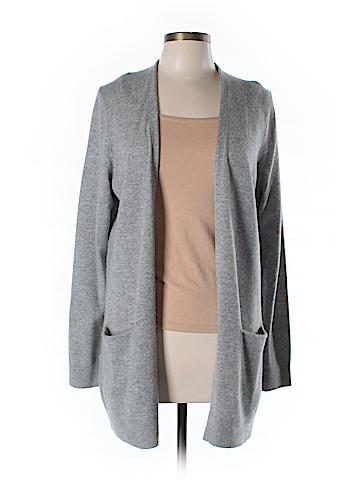 H&M Cashmere Cardigan Size L