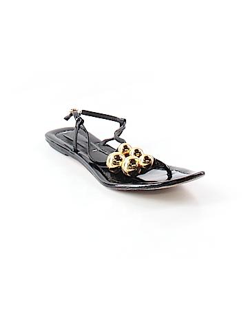 BCBGMAXAZRIA Sandals Size 7 1/2