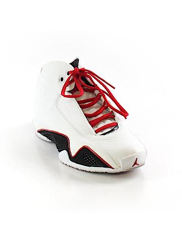 Jordan Sneakers Size 4 1/2