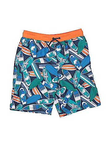 Lands' End Board Shorts Size 18 - 20