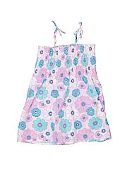 Sears Baby Girls Dress Size 6 mo