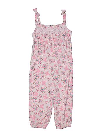M & Co. Baby Jumpsuit Size 2 - 3