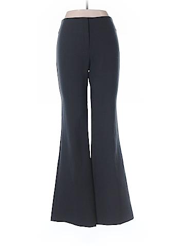 Star City Dress Pants Size 6