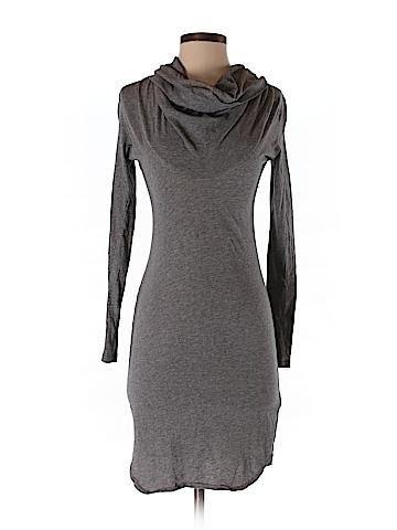 Alternative Apparel Casual Dress Size S