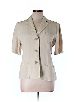 Linda Allard Ellen Tracy Jacket Size 12 (Petite)