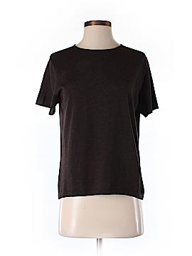 TSE Wool Pullover Sweater Size M