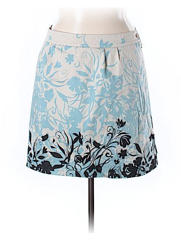 Semantiks Casual Skirt Size XL (Petite)