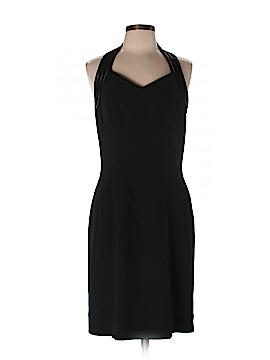 Rimini Casual Dress Size 12