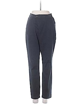 Madewell Casual Pants 26 Waist