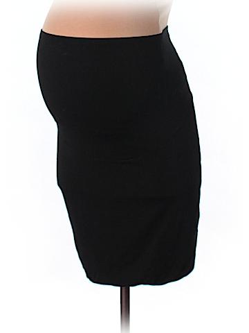 Tart Casual Skirt Size S (Maternity)