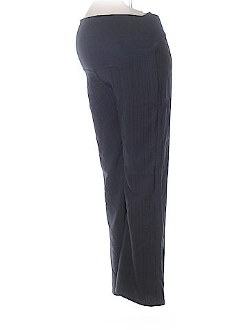 Valia Dress Pants Size L (Maternity)