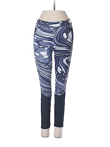 Adidas Stella McCartney Active Pants Size XS
