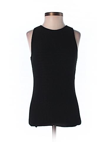Derek Lam 10C Athleta Active T-Shirt Size XS