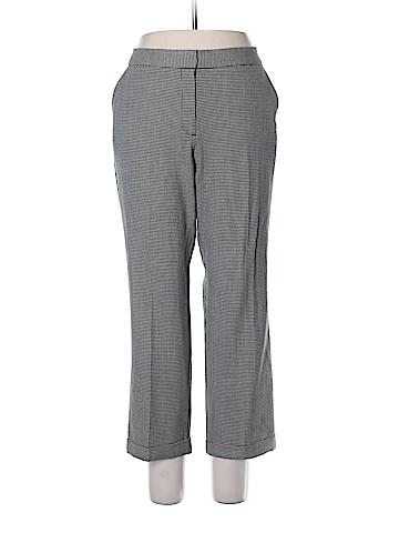Worthington Casual Pants Size 14