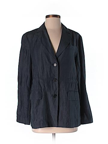 Marc by Marc Jacobs Silk Blazer Size S