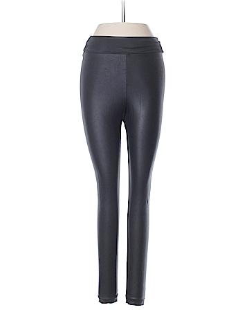 American Apparel Leggings Size S