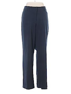 Lane Bryant Dress Pants Size 14