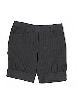 Tibi Shorts Size 2