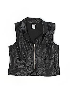 PaperDoll Vest Size L (Youth)