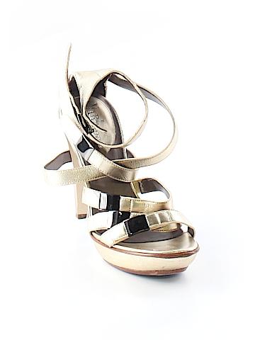 Maria Sharapova by Cole Haan Heels Size 8