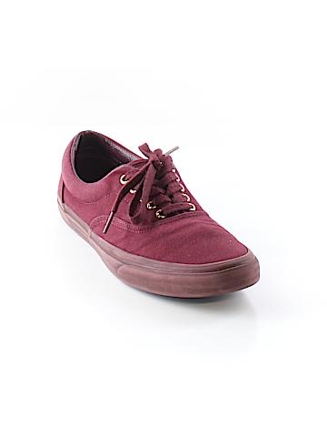 Vans Sneakers Size 11
