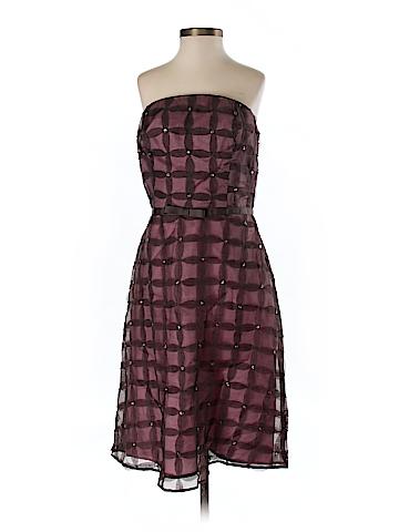 Jill Michelle Cocktail Dress Size 6