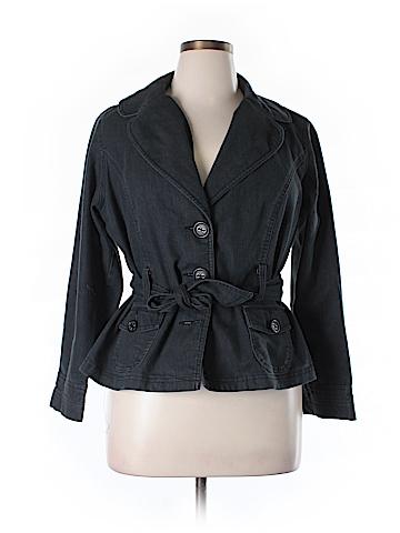 Women's Denim Jackets On Sale Up To 90% Off Retail   thredUP