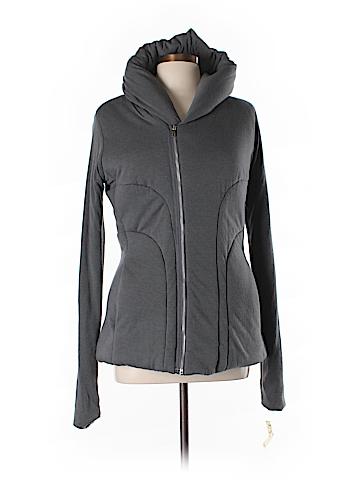 Bergdorf Goodman Jacket Size 12
