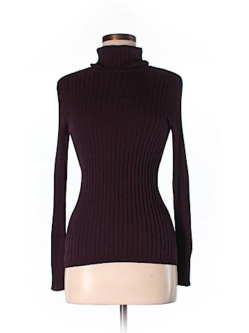 SONOMA life + style Turtleneck Sweater Size S
