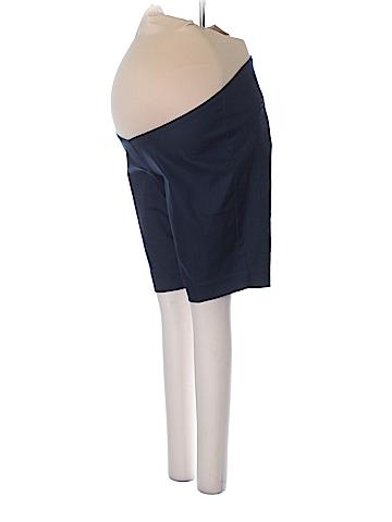 Ann Taylor LOFT Shorts Size 2 (Maternity)