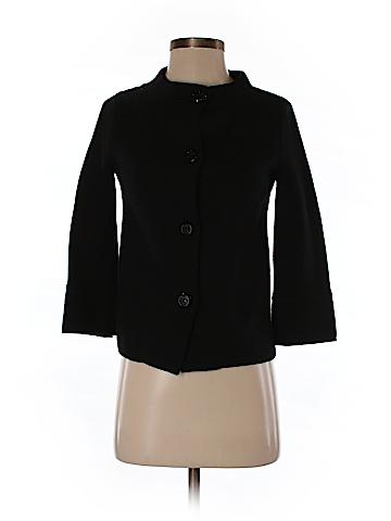 J. Crew Wool Cardigan Size XS