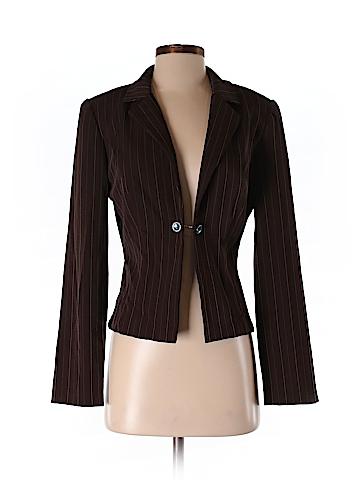 Breakin' Loose Women Blazer Size 5/6