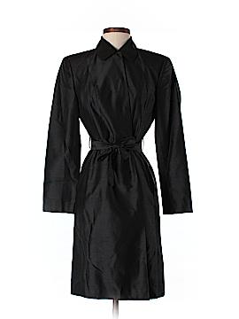 INC International Concepts Coat Size 6 (Petite)