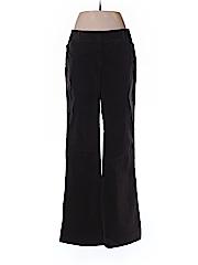 INC International Concepts Women Casual Pants Size 6