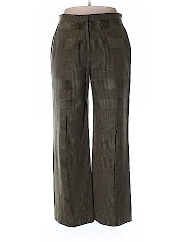 Max Mara Wool Pants Size XL (4)