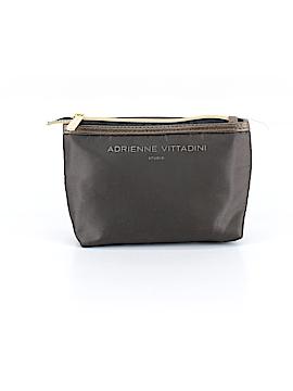 Adrienne Vittadini Makeup Bag One Size