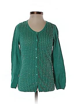 Yoana Baraschi Cardigan Size XS