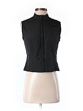 Tahari Vest Size 8 (Petite)