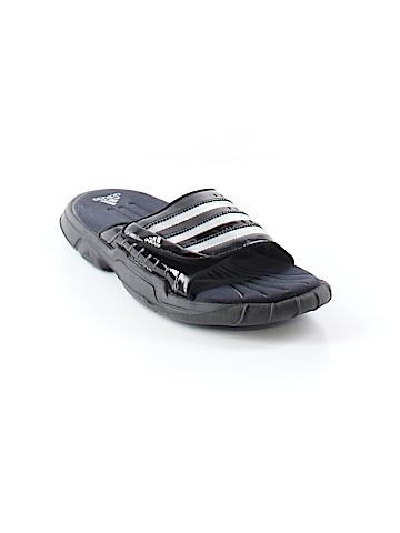 Adidas Mule/Clog Size 8