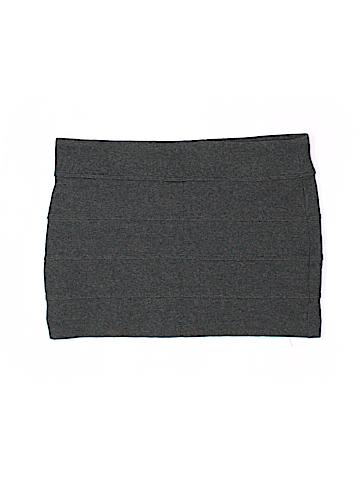 Aeropostale Casual Skirt Size XL