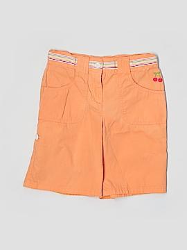 Gymboree Shorts Size 8