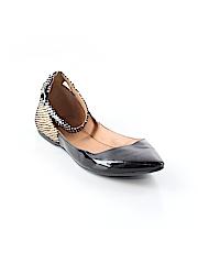 BCBGMAXAZRIA Flats Size 8 1/2