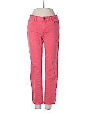 J. Crew Factory Store Women Jeans 26 Waist