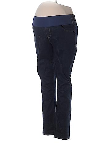 Gap - Maternity Jeans Size 14 (Maternity)