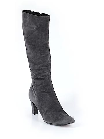 Varda Boots Size 40.5 (EU)