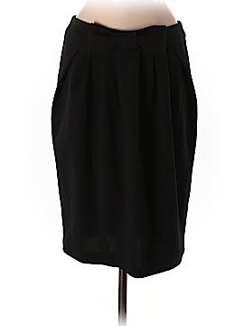 Always Sunny by Sunny Leigh Casual Skirt Size 6