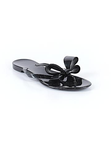 Valentino Garavani Flip Flops Size 39 (IT)