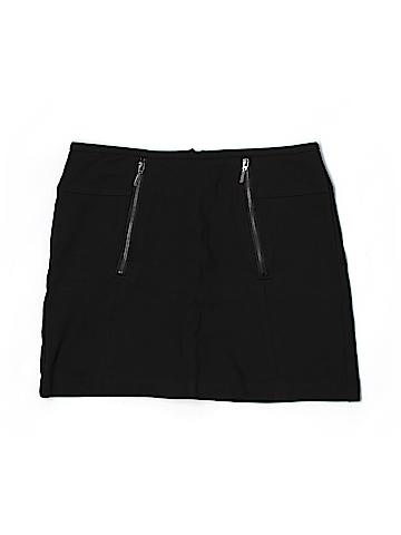 Willi Smith Women Casual Skirt Size 4