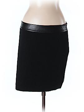Ralph Lauren Black Label Casual Skirt Size L