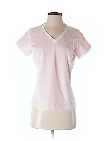 Nike Golf Active T-Shirt Size 4-6